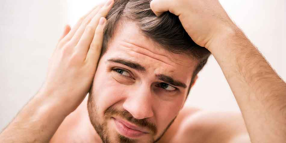 mens_hair_restoration