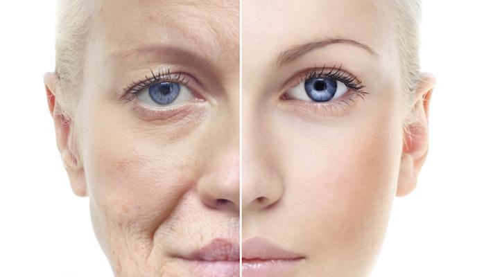 best-skin-moisturizer-for-aging-skin