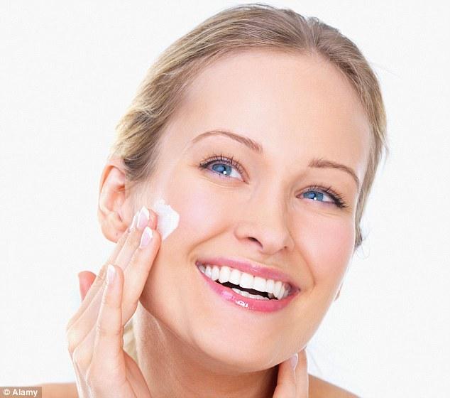 cream-for-wrinkles-on-face