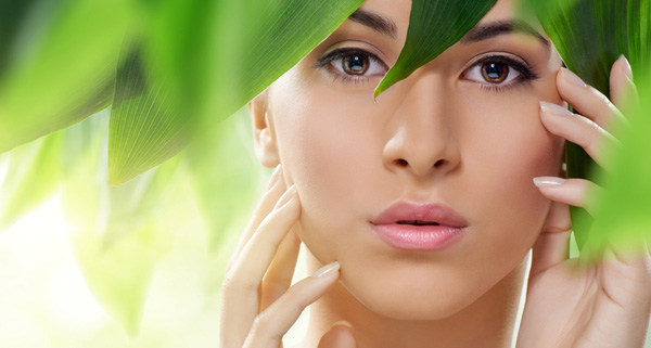 skincare-anti-aging-products