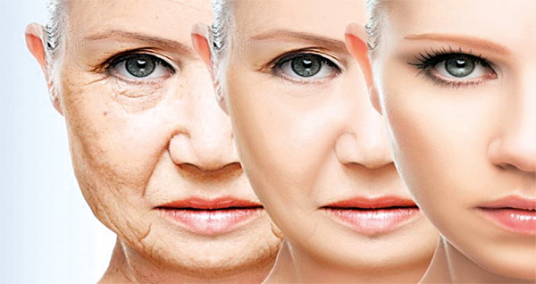 skincare-products-for-wrinkles