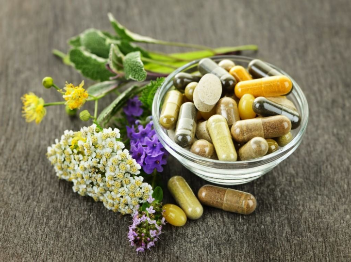 supplements-that-make-you-lose-weight