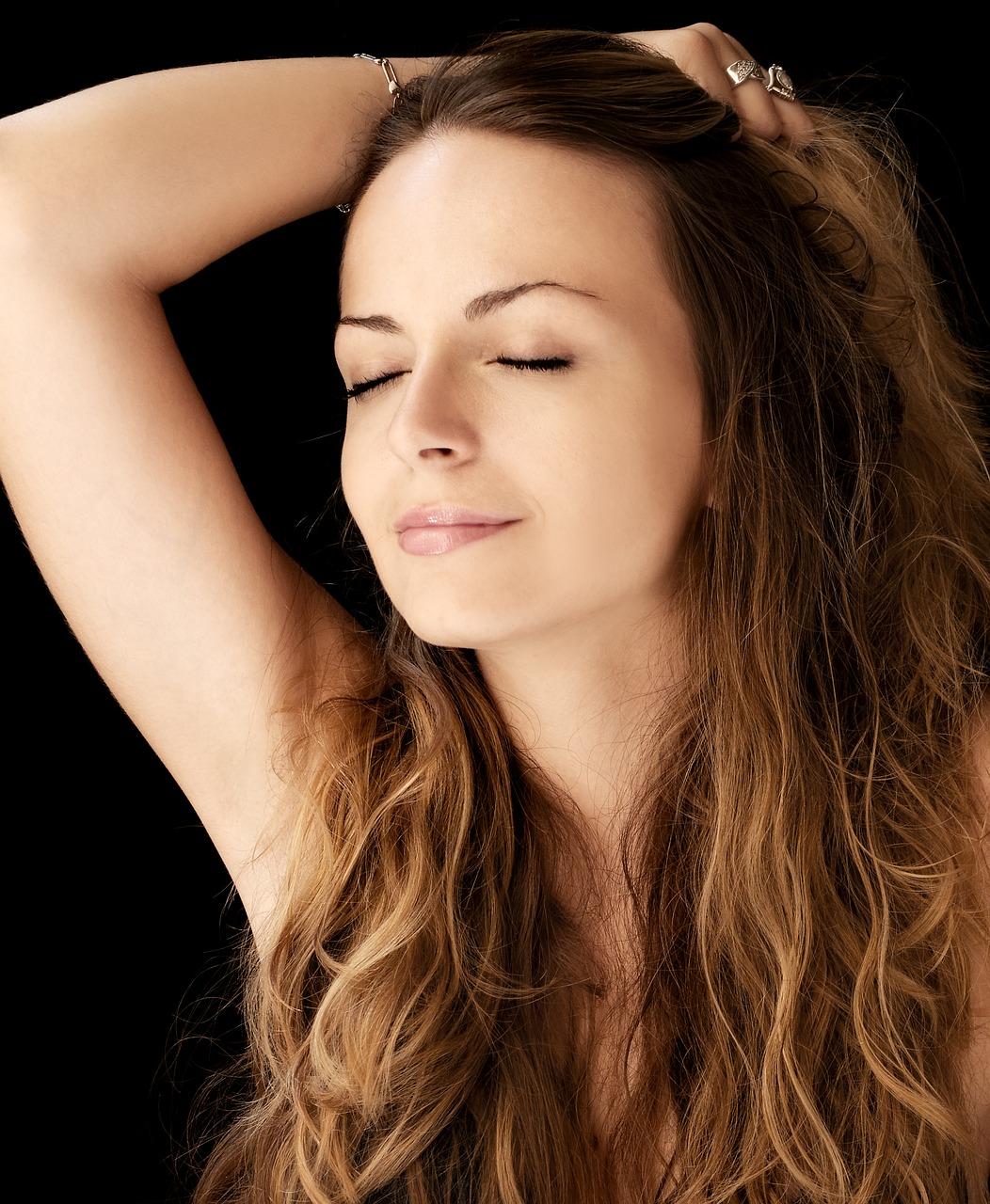 anti-wrinkle-skincare
