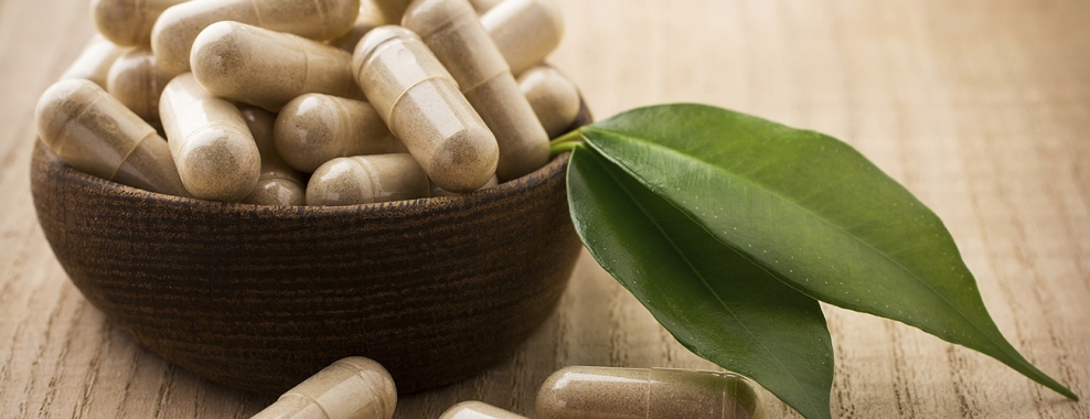 hair-regrowth-supplements-that-work