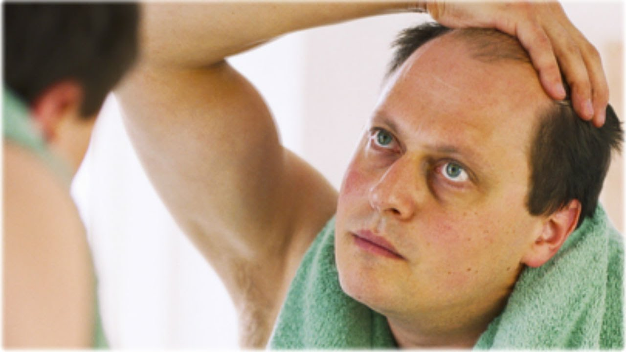 most-effective-hairloss-treatment