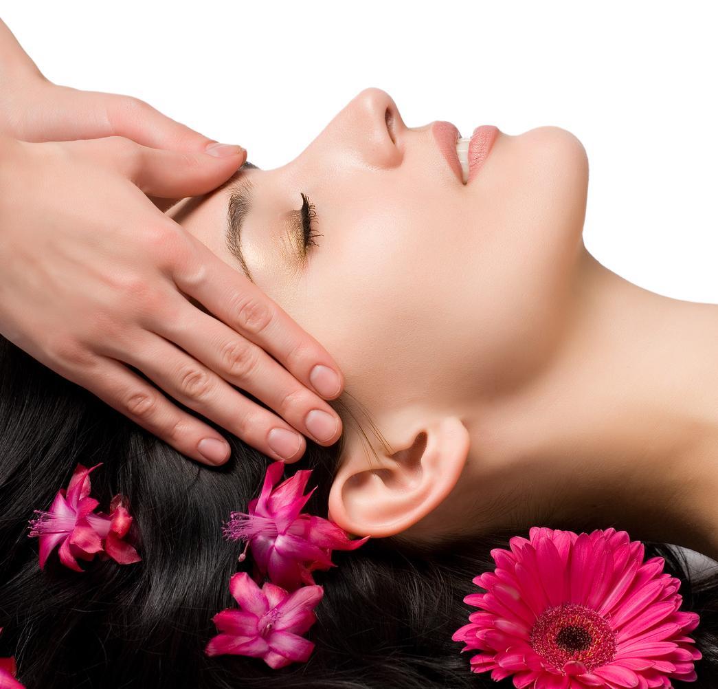 natural_hair_loss_treatment